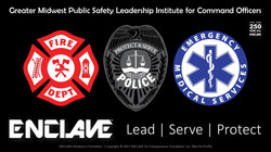 Public Safety Command Leadership Institute