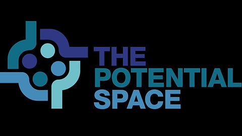 What motivates The Potential Space