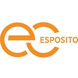 esposito_logo-01-01.png