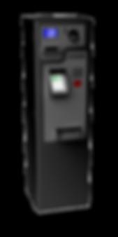 PerfectMoney PEM REC Bezahlautomat