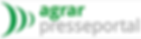 agrar_presseportal_Logo_weiß.png