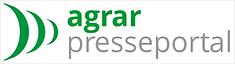 agrar presseportal berichtet über PerfectMoney Bezahlautomaten.