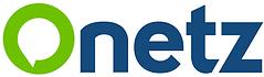 Onetz berichtet über Metzgerei Krauß und ihren PerfectMoney Bezahlautomaten.