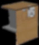 PM_UT_820_Münz_Banknotenmodul_geschlosse
