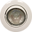 Thumbnail: Fibaro Icon Files Pack