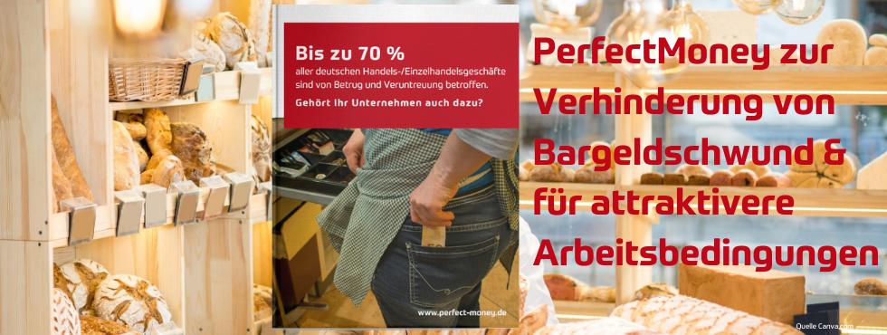Internet Header Bargeldschwund.png
