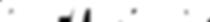 driftworks-logo.png