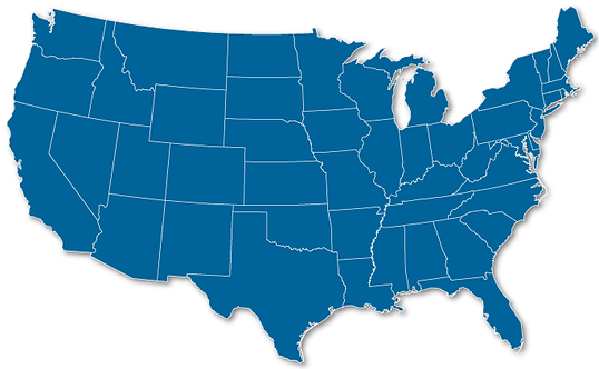 united-states-map.png