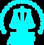 NJ Association for Justice Member