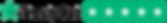trustpilot-stars-landscape.png