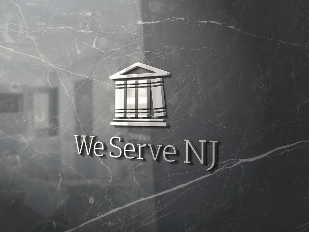 New Jersey Process Servers