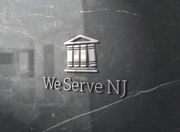Top 5 Reasons to choose We Serve NJ LLC to be your New Jersey Process Servers