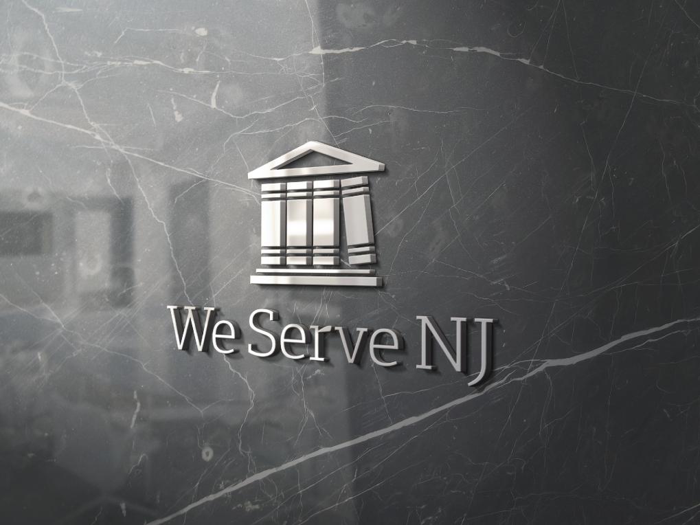 New Jersey Apostille Service Notary Certifications We Serve Nj Llc