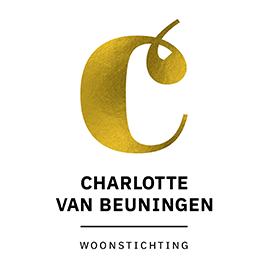 Conversie primair systeem Woonstichting Charlotte van Beuningen