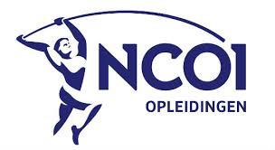 StageConnect ook voor NCOI HBO opleidingen?