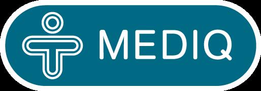Ondersteuning voorschrijfportaal Mediq