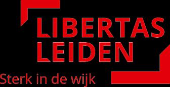 Buurtbemiddeling Libertas Leiden start met dossierbeheersysteem