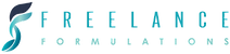 FreelanceFormulations_logo.png