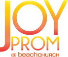 Joy Prom Official.png