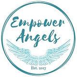 EMPOWERING ANGELS.jpg