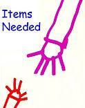 Items_Needed.jpg