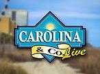 Carolina & Co.jpg