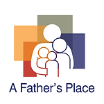 A Fathers Place.png