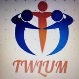 TWLUM.jpg