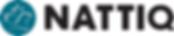 NATTIQ-Logo-Testimonials.png