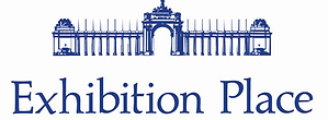 Exhibition place logo.png