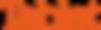 tablet-orange.png