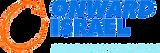Logo-transparent_gif (2).png