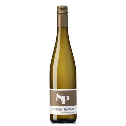 SP | Chardonnay