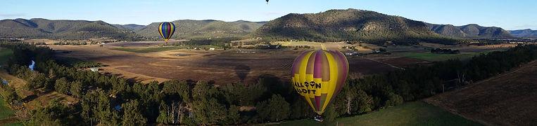 hotair ballooning pana_edited.jpg