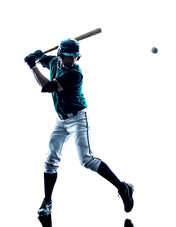 baseball batter transparent.png