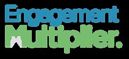 EM_logo-R-stacked_150dpi.png