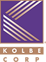 kolb square copper logo_5x.png