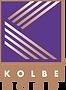 kolb square copper logo_5x.png