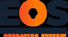 EOS Logo_Reg_2.0.png