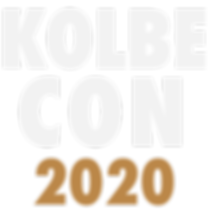 Kolbe Con 2020 Transparent.png