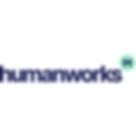 Humanworks Conation Nation Sponsor 2019