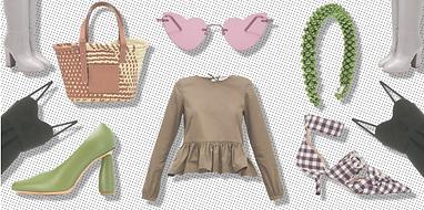 Designer sale items.png
