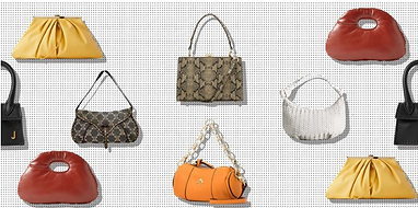 Bags under £200 .png