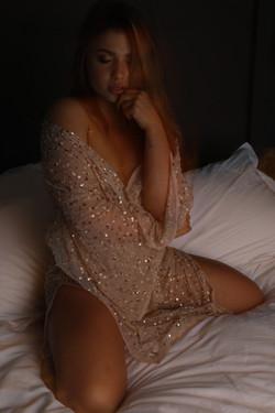 Mimi Bouchard