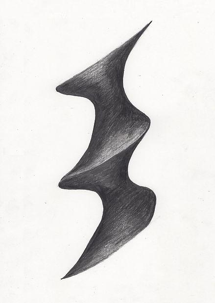 Forme5
