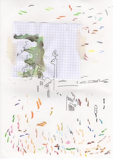 Mind maps5.jpg