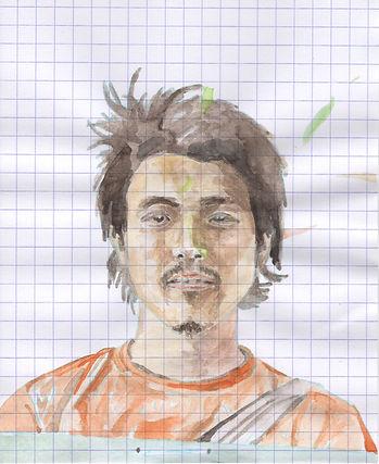 Portrait_11_(My friend).jpg