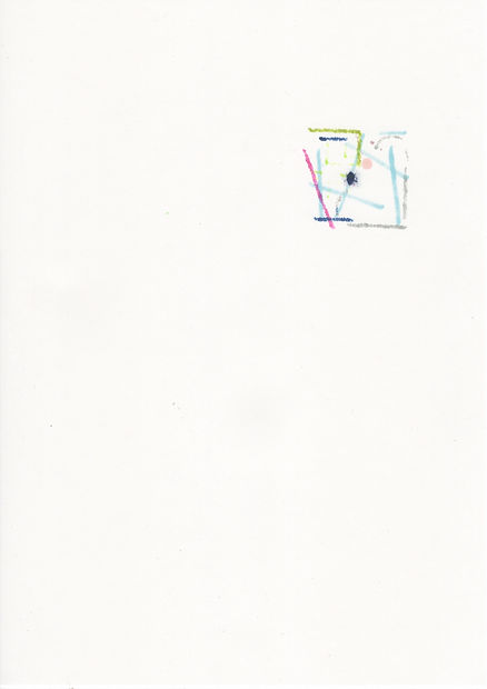 30_Alphabet_5.jpg
