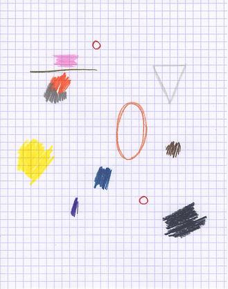 7_抽象.jpg