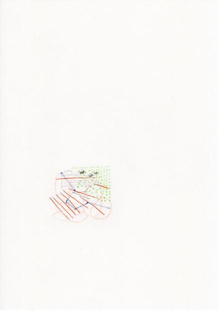 34_Alphabet_1.jpg